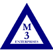 construction companies - contact - m3 enterprises