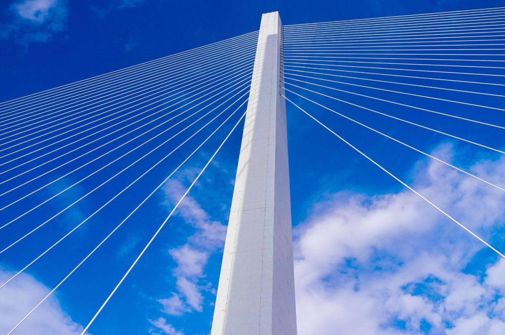 Structural Engineering- Commercial Construction